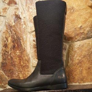 aae6b74c9 Lacoste Winter   Rain Boots for Women